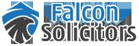 Falcon Solicitors